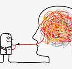 Psicologia, Psicologo