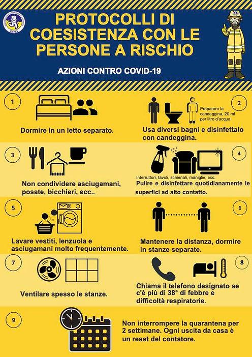 Protocolli_sicurezza_COVID-19_coesistenz