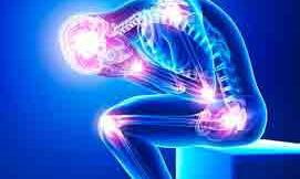Terapia del dolore, Algologia