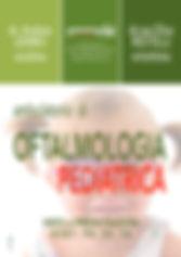 Oftalmologia e Oculistica pediatrica