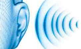 Audioprotesica.jpg