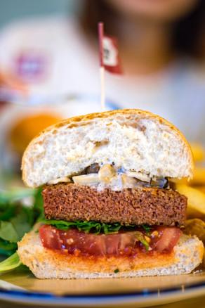blur-bread-bun-2586065.jpg