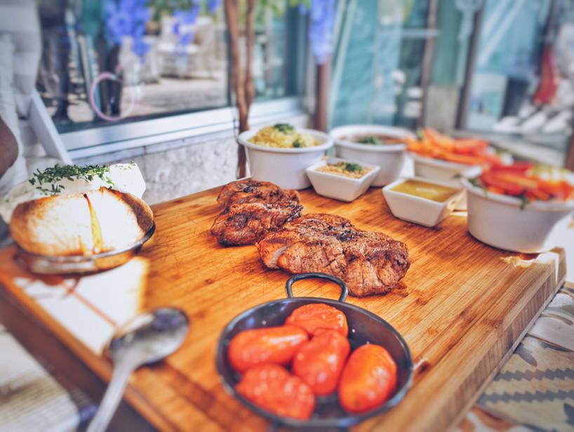 beef-bread-cuisine-960840.jpg