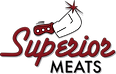 SuperiorMeats_Logo_small.png