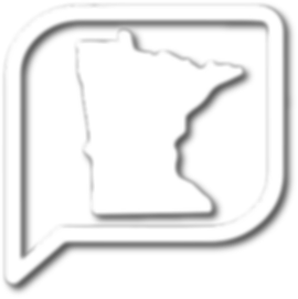 MN Social Icon dropshadow.png
