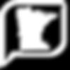 MN Social Icon dropshadow.png
