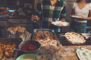 adult-blur-bread-rolls-1631893.jpg