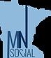 Logo_v3.png