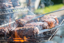 barbecue-bbq-beef-1105325.jpg
