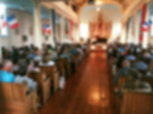 église_2.jpg