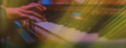 EteMusical2021-bg.png