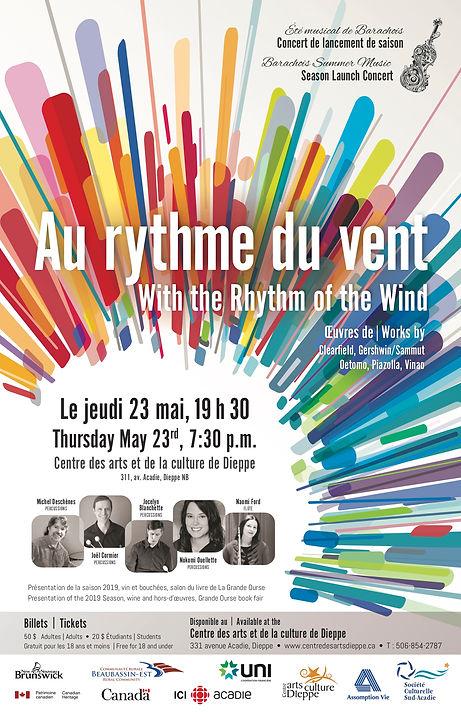 2019-04-04-poster-ConcertLancement.jpg