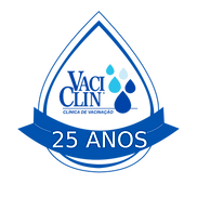 Vaciclin-Clinica-de-Vacinacao-Logo-Comemorativo-de-25-anos-(1).png