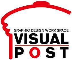 VISUAL-POSTロゴ.jpg
