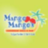 Mango Mango's.png