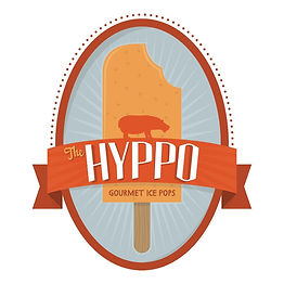 The Hyppo.jpg