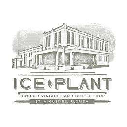 Ice Plant.jpg