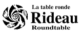 rideaulogo.png