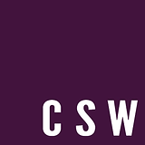 csw.png
