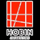 hobin_edited_edited.png