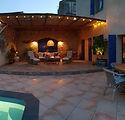 terrassen_med_poolhörn.jpg