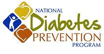 National-DPP-Logo.jpg