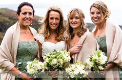 helens_wedding_9.png