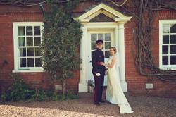 jo's wedding silverton.jpg