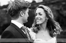 helens_wedding_7.png