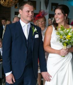 sam's_wedding_.png
