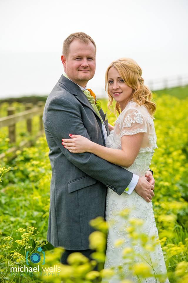 jo's wedding 3.jpg