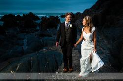 helens_wedding_10.png