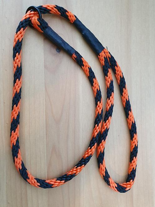 8MM  Kirkbourne Heel slip lead