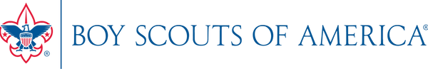 Boy-Scouts-Official-Logo1_clipped_rev_1.