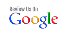 Google-Review-Link-1024x505.png
