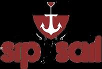 Sip&Sail Final Logo no background.png