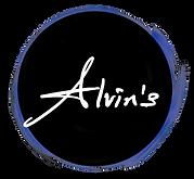 Alvin's%20Logo%20with%20Halo%20-%20Hi%20