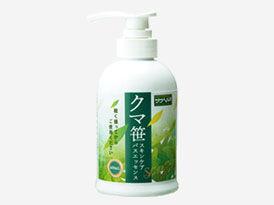 kumasasa_skin_01.jpg