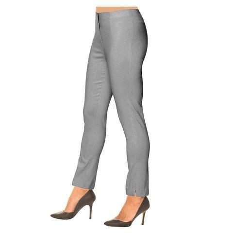 Lior Paris Sasha Pull-On Pants