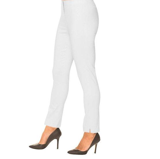 Lior Paris - Sasha Straight Leg Pull-On Pant