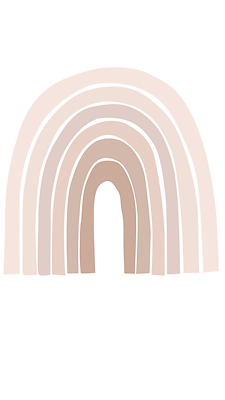 9CFC6728-4412-4CDE-A60E-EBB06B3CB493.png