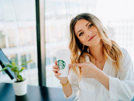Investičné cappuccino: recept na finančný úspech?