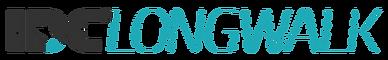 juliusk9_IDC_longwalk_logo (2).png