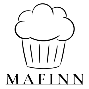 M (6).png