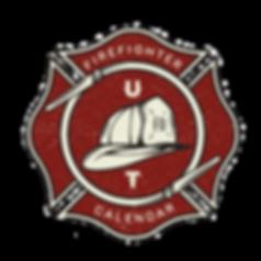 Utah-Firefighter-Calendar-Logo.png