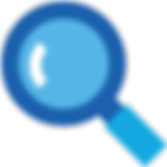 magnifying-glass-png-icon-6.png