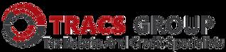 TRACS Group Georgia Tax Credit
