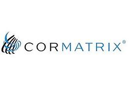 cormatrix.png