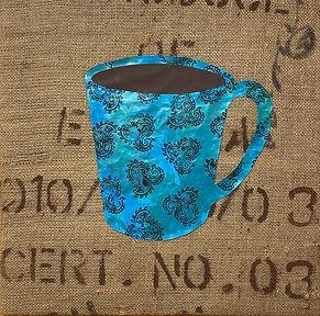Cup O' Joe 11