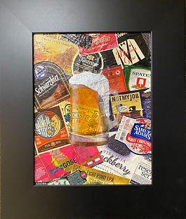 Beer Lover 3